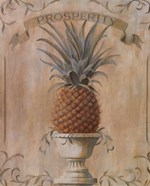 Pineapple - Prosperity