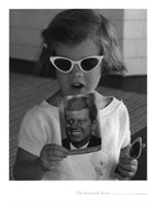 Caroline Sunglasses, 1961
