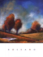 Tuscan Shadows IV