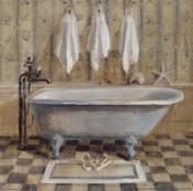 Victorian Bath IV