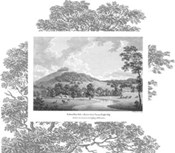 Godmerdham Park 1784