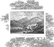 Keelder Caftle 1783