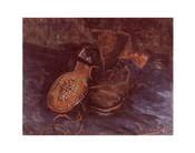 A Pair of Boots, c.1887
