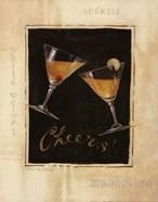 Cheers! I - Mini