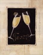 Cheers! II - Mini