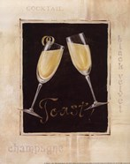 Cheers! II - Petite