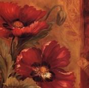 Pandora's Bouquet I - Grande