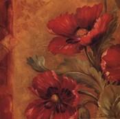 Pandora's Bouquet IV - Grande