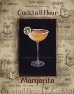 Margarita - Mini