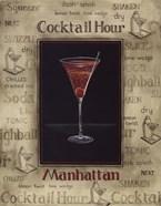 Manhattan - Mini