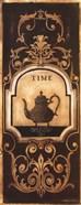 Tea Time II