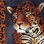 Exotic Jaguar - Mini