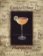 Margarita - Special