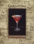 Cosmopolitan - Special