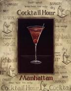 Manhattan - Special