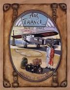 Flight Souvenir - Mini