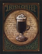 Irish Coffee - Mini