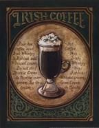 Irish Coffee - Mini