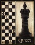 Classic Queen - Mini