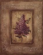 Savin Lilac - Mini
