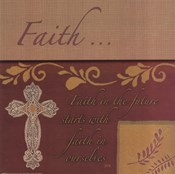 Wtlb, CrossFaith in the Future