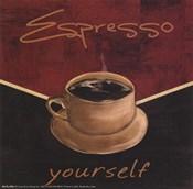 CoffeeDeja Brew