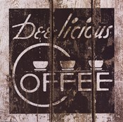 Dee-Licious