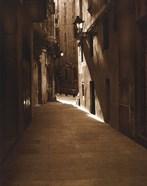 Rue de Venice