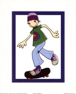 Skater Guy