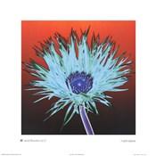 Acid Flowers No. 2