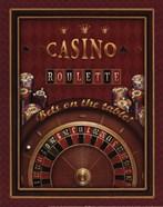 Roulette - mini