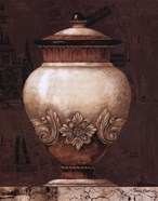 Timeless Urn I