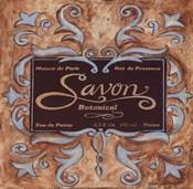 Savon de Paris - special