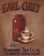 Earl Grey - mini