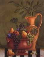 Fresco Fruit II - mini