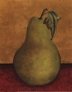 Pear - mini