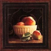 Frutta del Pranzo I - petite