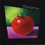 Tomato - mini