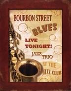 New Orleans Jazz III
