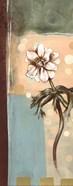Floral Splendor I - petite