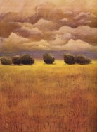 Golden Fields II