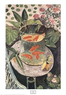 Goldfish, 1912