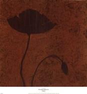 Poppy (Metallic)