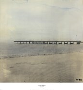 Venice Pier II
