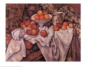 Apples and Oranges, c.1895
