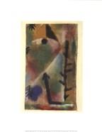 Composition, c.1920