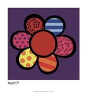 Flower Power III (small)