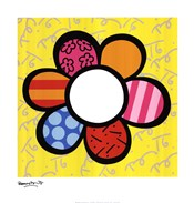 Flower Power I (small)
