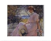 Eleanor, c.1907