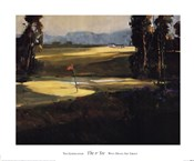 The 1st Tee